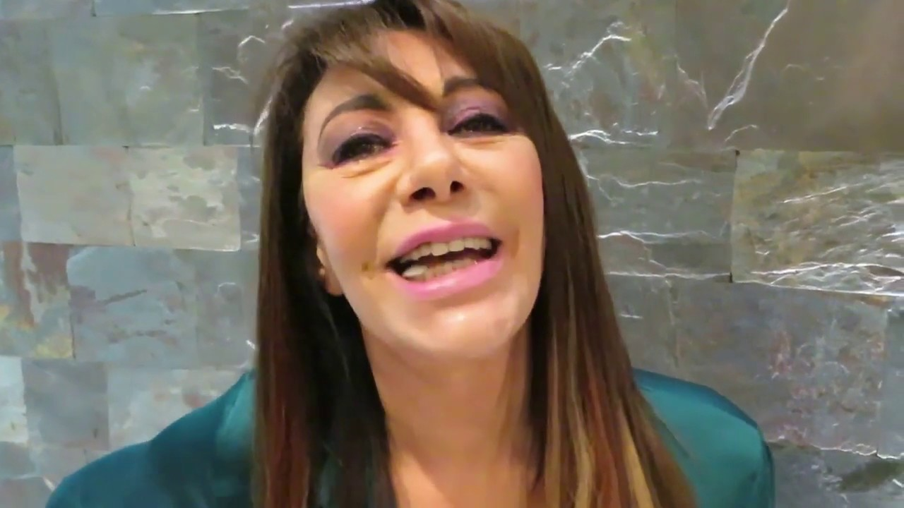 Entrevista a Adriana Varela 8 de Noviembre de 2018