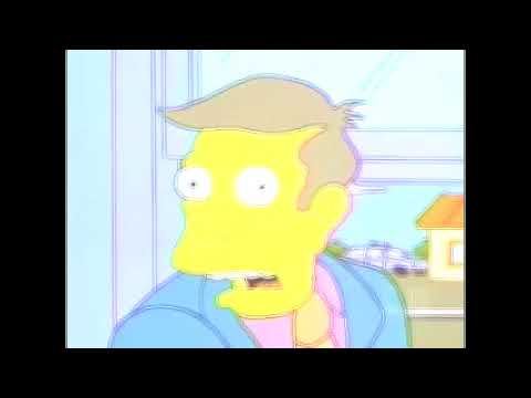 Steamed Hams but they get lucky