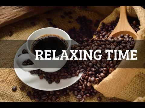 Cafe Music Coffee time ; Classical Instrument Relax/Clam/Study/Work