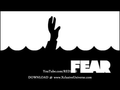 Drake - Fear (prod. DJ Khalil) full song