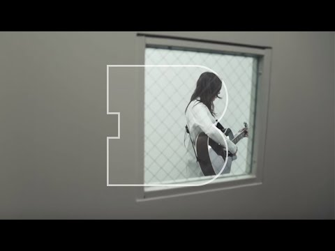 Chelsea Wolfe- Lone & House of Metal | A Take Away Show
