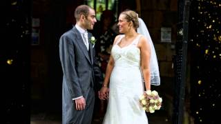 Chesterfield Wedding Photographer.