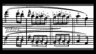 Chopin / Alexis Weissenberg, 1967: Rondo à la Krakowiak in F major, Op. 14 - Vinyl LP