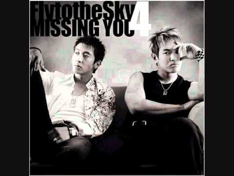 [DL] Fly To The Sky - Missing You
