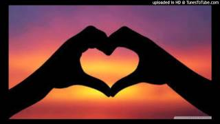 Mode One M RgO My Love In Your Heart Disco Mix