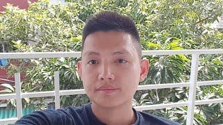 CHỌN NGHỀ CÓ TIẾNG HAY CÓ MIẾNG ? | Quang Lê TV