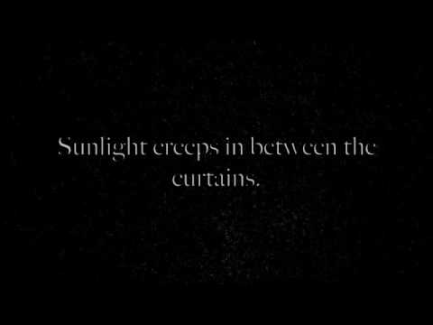 beautiful world - carolina liar (lyrics)