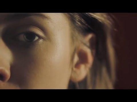 MIN t - Hide & Seek (official video)