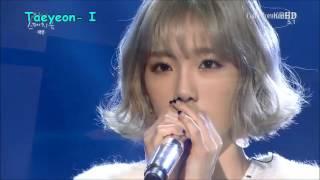 Best Kpop MR REMOVED (girl)