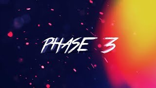 Introducing Classic Gaming's Phase 3