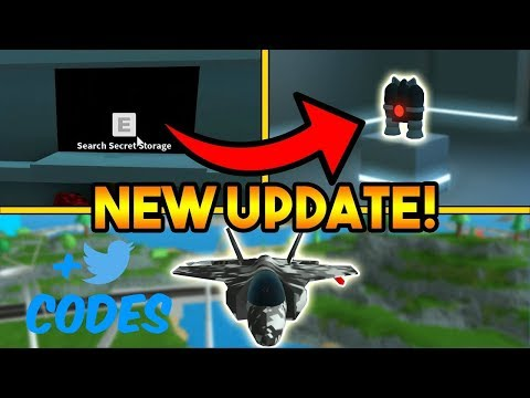 HOW TO GET THE SPECIAL KEYCARD [BOSS KEYCARD] (JETPACK TUTORIAL) + CODES! | Roblox: Mad City