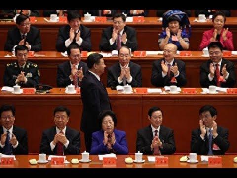 政治局终于开会了,习近平的特效药  | 今天大新闻精彩片段 ( 李恒青,郑旭光, 黄兆平)