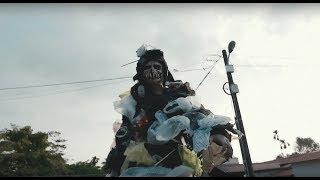 World Earth Day 世界地球日 環保微電影 -「 台灣塑命 」 公益短片 環保影片