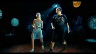 Шапито-шоу (2011) - Песня Веры и Киберстранника