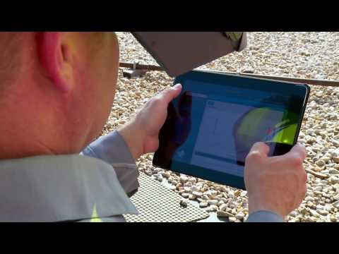 YORK® HVAC: Introducing Simplicity® Smart Equipment™