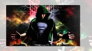 Boom Remix