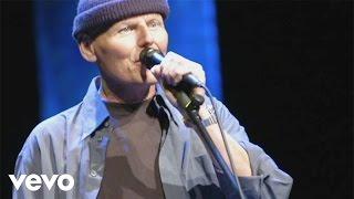 Georg Danzer - Jö Schau! Live aus der Stadthalle, Wien / 2007