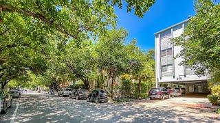 344 Meridian Ave 2C, Miami Beach