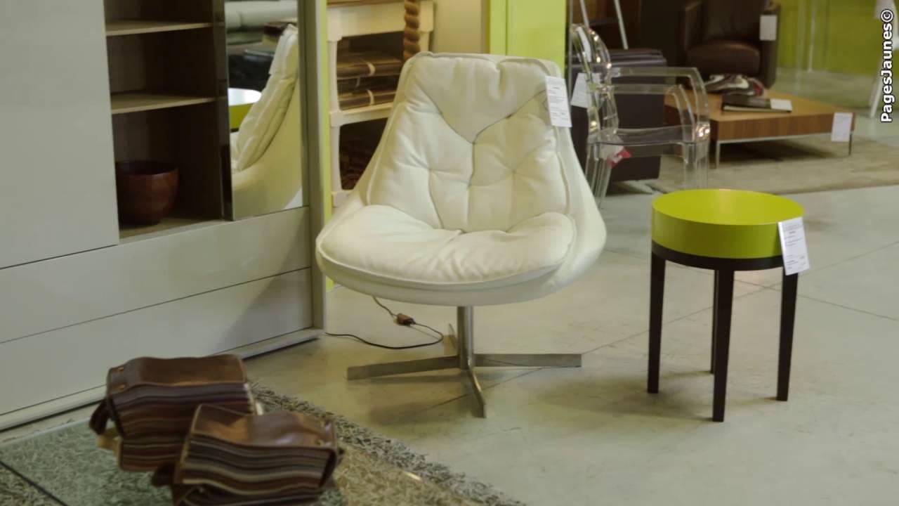 du cot de chez soi m rignac en gironde youtube. Black Bedroom Furniture Sets. Home Design Ideas