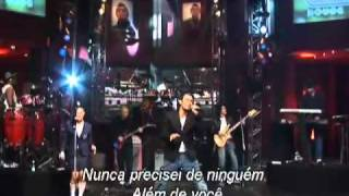 Run To Me - Double You Live DVD ( Ao Vivo no Brasil LimeNight )