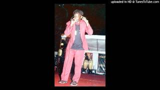 Poxy Presha - Jaber - [ Sarakasi Vol 1 ]