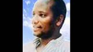 Rwanda Music Karame nanone