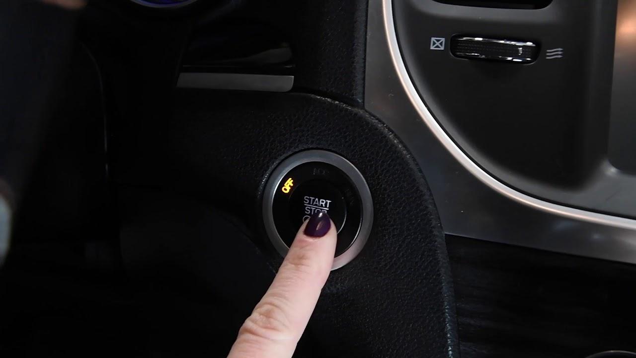 TPMS diagnostic information – Chrysler 300, 2011-2019 - ATEQ