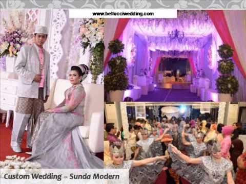 Wedding organizer bandung bellucci wedding organizer youtube wedding organizer bandung bellucci wedding organizer junglespirit Images