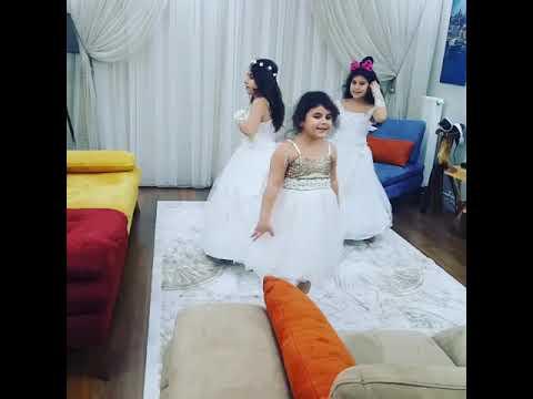 Bahadır Tatlıöz-Takvim-ecrin Ece Sahra
