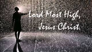Kari Jobe- We Cry out(Lyrics)