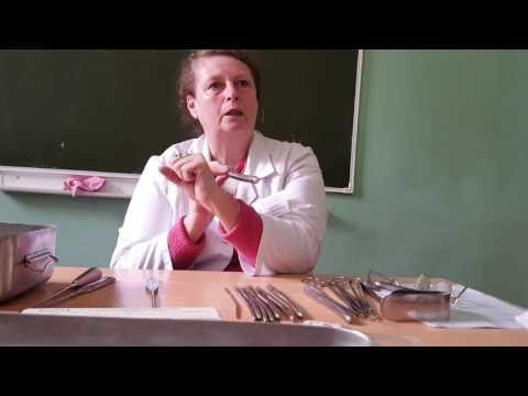 Консультация по акушерству и гинекологии Часть-2