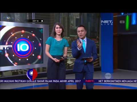 STEIK BAKSO KAYA rempah-citizen Journalist-News NET10