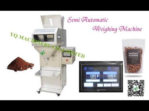 granule-weighing-filling-packaging-machine-for-seeds-rices-millet-sugar-weigher-equipment