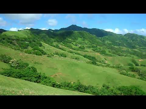 Travel vlog3- Eyes on the Hills (Batanes, Philippines)