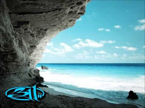 311 - Made In The Shade