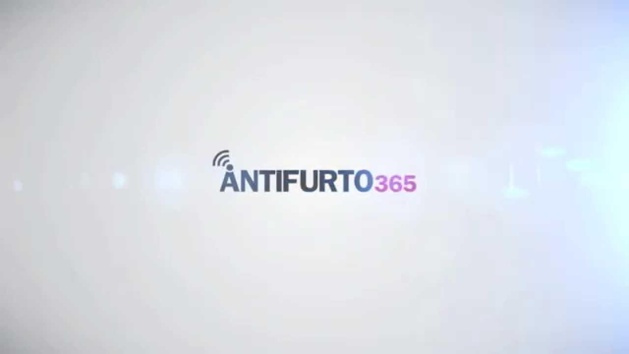 Perch scegliere antifurto 365 allarmi per casa youtube - Antifurto casa 365 ...