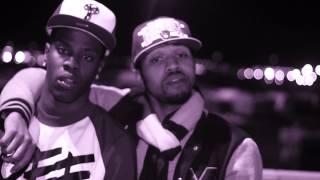 La$y Lu- Rap Nigga (official video)