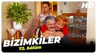 Bizimkiler 72. Bölüm | Nostalji Diziler