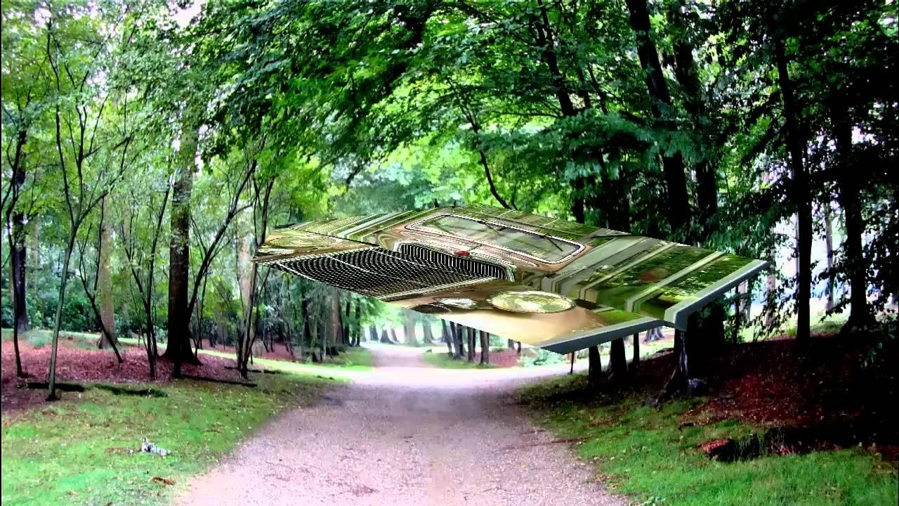 Tuin Paleis Soestdijk : Paleis soestdijk youtube