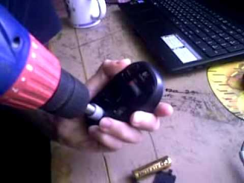 мышку Logitech M185