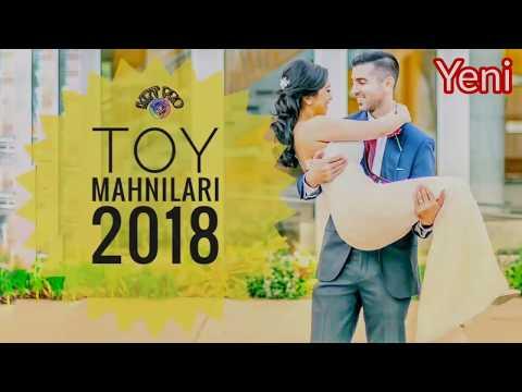 TOY Mahnilari 2018 - Yigma Oynamali Toy Havalari Davul Zurna (MRT Pro Mix #74)