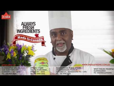 Nakhyati recipe   नानखटाई रेसिपी,इतनी खस्ता नंनखटायी नही खाई होगी,nankhtayi रेसिपी,recipe of shahnaj from YouTube · Duration:  2 minutes 27 seconds