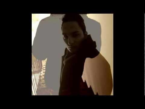 Gyptian wine slow feat Emrah-Gee remix 2013