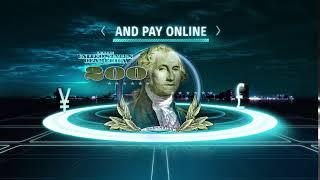 Bidvest Bank   Online Forex 2014