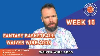 nba-fantasy-waiver-wire-adds-january-21-kenneth-faried-in-houston