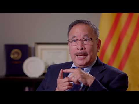 Remembering Vietnam: 12 Critical Episodes inf the Vietnam War