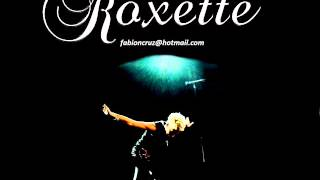roxette The Fist Girl On The Moon