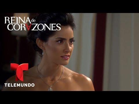 Download Reina de Corazones | Capítulo 59 | Telemundo