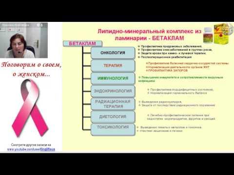 Киста шейки матки: симптомы, лечение, фото, причины