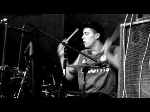 Heroes Of Hanoi - Album Preview